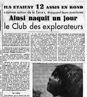 Club-1a.jpg