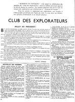 Club-4a.jpg